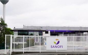 sanofi-aventis-vence-disputa-sobre-registro-da-marca-dorflex-no-stj