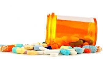 medicamentos-e-insumos-excecoes-diante-da-covid-19