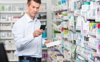 consumo-de-medicamentos-e-vitaminas-aumenta-em-ate-198-durante-a-pandemia-no-estado-de-sp