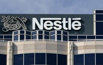 nestlé-reformula-e-commerce-nutrição-até-você