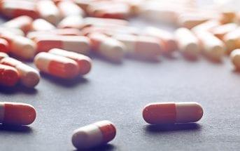 abradilan-comemora-dia-do-genérico-com-44-do-volume-de-unidades-vendidas-desses-medicamentos