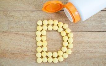 entenda-a-relevancia-da-vitamina-d-para-manter-a-imunidade-no-outono-e-no-inverno