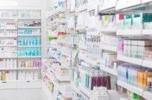 ministerio-da-economia-orienta-empregadores-e-trabalhadores-de-farmácias