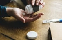 neo-química-promove-acompanhamento-psicológico-exclusivo-para-profissionais-de-farmácia