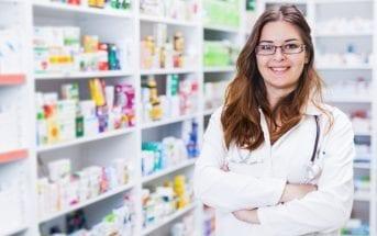 clinicarx-lanca-e-book-com-acoes-para-farmacias-durante-a-pandemia