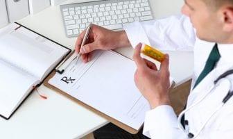 extrafarma-aceita-receitas-digitais-saiba-como-utilizar