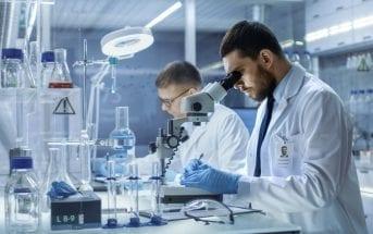 farmacêutica-americana-diz-ter-encontrado-anticorpo-que-protege-100-do-coronavírus
