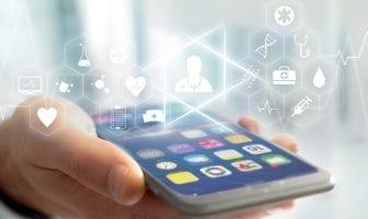 alto-custo-ainda-e-apontado-como-o-principal-desafio-para-a-digitalização-das-farmácias