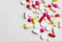 estudo-hidroxicloroquina-nao-evita-mortes-por-covid-e-pode-afetar-coracao