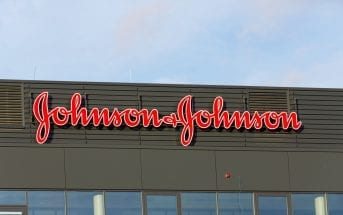 johnson-johnson-brasil-lanca-programa-para-cuidado-psicossocial-de-profissionais-da-saude