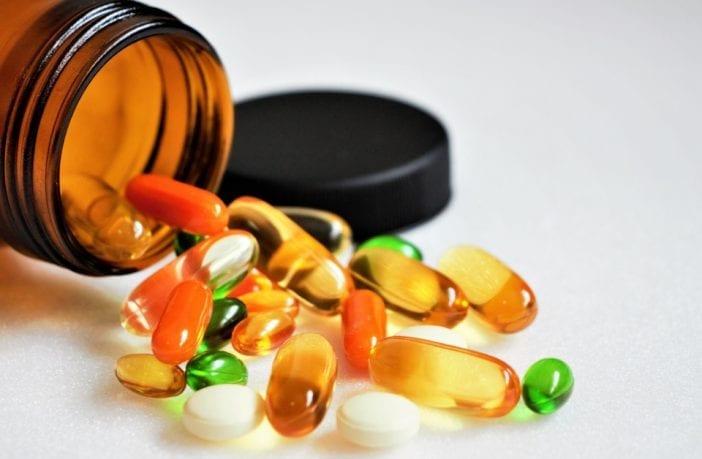venda-de-vitaminas-cresce-mais-de-50-durante-pandemia