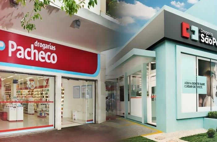 dpsp-triplica-e-commerce-e-aposta-no-futuro-de-farmácias-fisicas