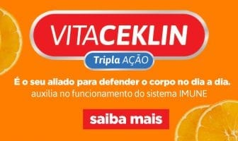 kester-pharma-lanca-vitaceklin-com-sucesso-imediato