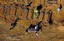 brasil-tem-novo-recorde-e-torna-se-3o-pais-com-mais-mortes-por-covid-19