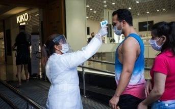 com-434-novas-mortes-sao-paulo-registra-recorde-de-óbitos-por-coronavírus-em-24-horas