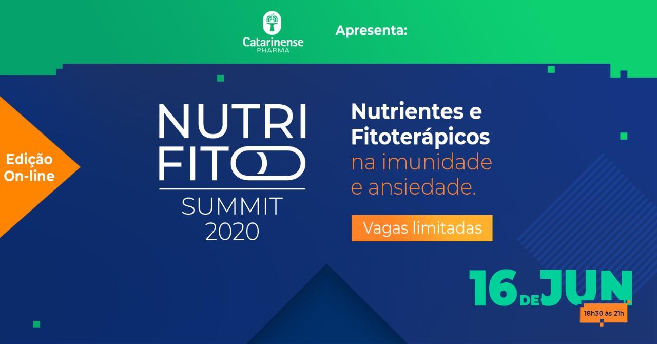 catarinense-pharma-promove-edição-online-e-gratuita-de-conferencia-para-profissionais-da-saúde