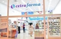 extrafarma-aceita-auxílio-emergencial-como-forma-de-pagamento