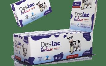 maxinutri-lanca-deslac-lactase