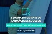 pedro-dias-lança-semana-do-gerente-de-farmácia-de-sucesso