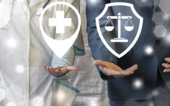 farmacias leis