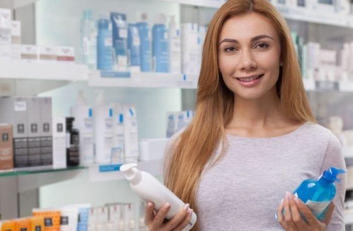 gerentes de produto farmacias