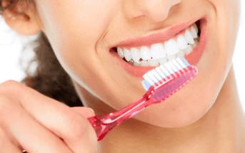 higiene-oral-a-escova-certa