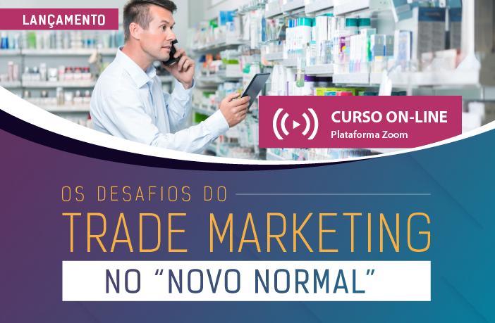 curso-desafios-trade-marketing