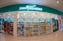 drogaria-santo-remédio-inaugura-tres-lojas-de-luxo-em-manaus