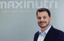 raio-x-maxinutri
