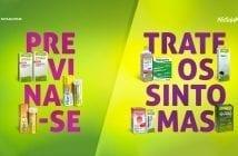campanha-digita-da-natulab-trabalha-a-jornada-de-compra-do-consumidor