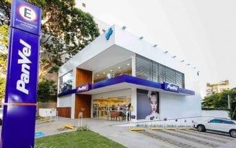 panvel-inaugura-quarta-loja-em-santa-cruz