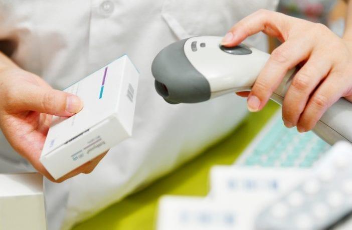 farmacêuticos-podem-negar-dispensa-de-medicamentos-para-tratar-covid-19