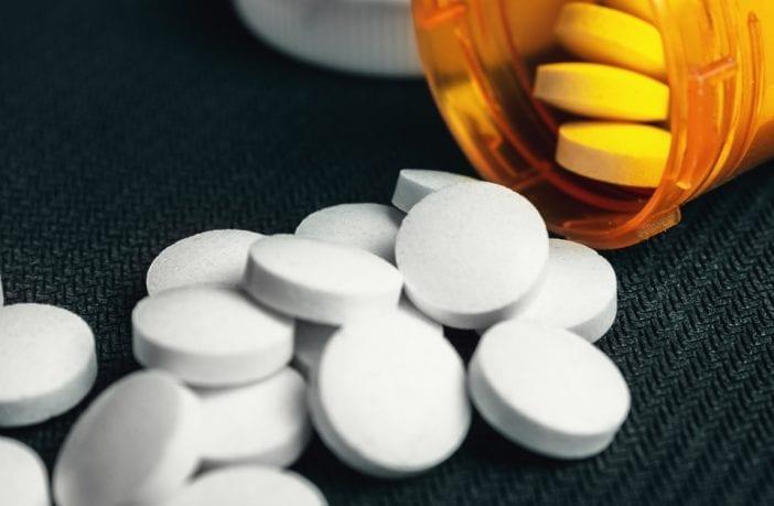 abertas-cps-sobre-bulas-e-rotulagem-de-medicamentos