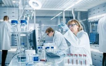veja-quais-sao-os-tratamentos-e-vacinas-em-teste-contra-a-covid-19