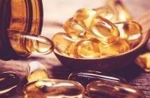 pacientes-com-baixos-niveis-de-vitamina-d-tem-maior-compulsão-alimentar-observa-estudo
