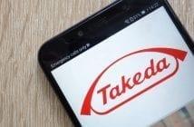 takeda-e-a-unica-farmaceutica-no-ranking-de-empresas-do-guia-exame-de-diversidade