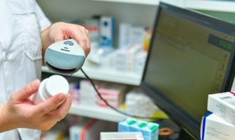 resolução-aborda-desabastecimento-de-medicamentos