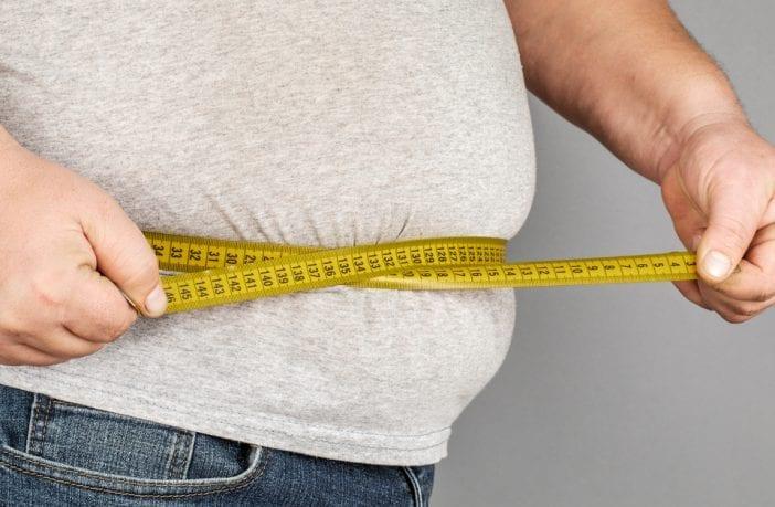 vigital-2019-diabetes-hipertensao-e-obesidade-avancam-entre-os-brasileiros