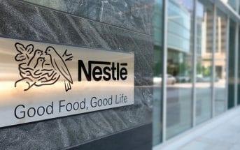 nestlé-e-o-grupo-dpsp-promovem-experimentacao-de-nutren-senior-no-dia-mundial-da-imunidade