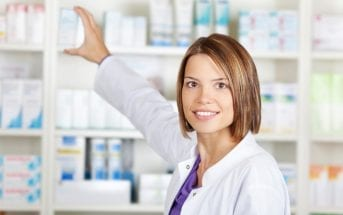 vendas-no-setor-de-farmácias-devem-se-manter-aquecidas-apos-o-fim-da-pandemia-da-covid-19
