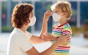 covid-19-recomendações-sobre-uso-de-máscaras-por-crianças-e-adolescentes