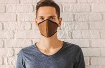 farmacias-e-drogarias-podem-vender-máscaras-de-tecido