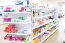 abradilan-recomenda-analise-de-giro-e-demanda-para-compras-do-mix-de-inverno
