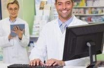 acompanhe-um-raio-x-exclusivo-do-varejo-e-da-industria-no-portal-guia-da-farmácia
