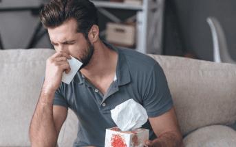 inverno-aberta-a-temporada-de-alergias