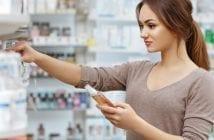 novo-comportamento-de-consumo-curso-on-line-aponta-alternativas-para-superar-desafios-em-tempos-de-covid-19