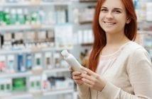 7-pilares-do-autocuidado-para-clientes-na-farmácia