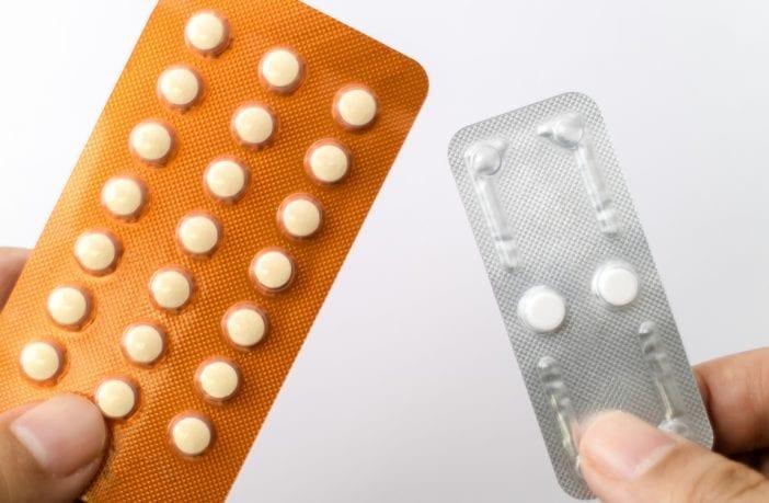 os-riscos-de-combinar-o-contraceptivo-de-emergência-com-a-pílula