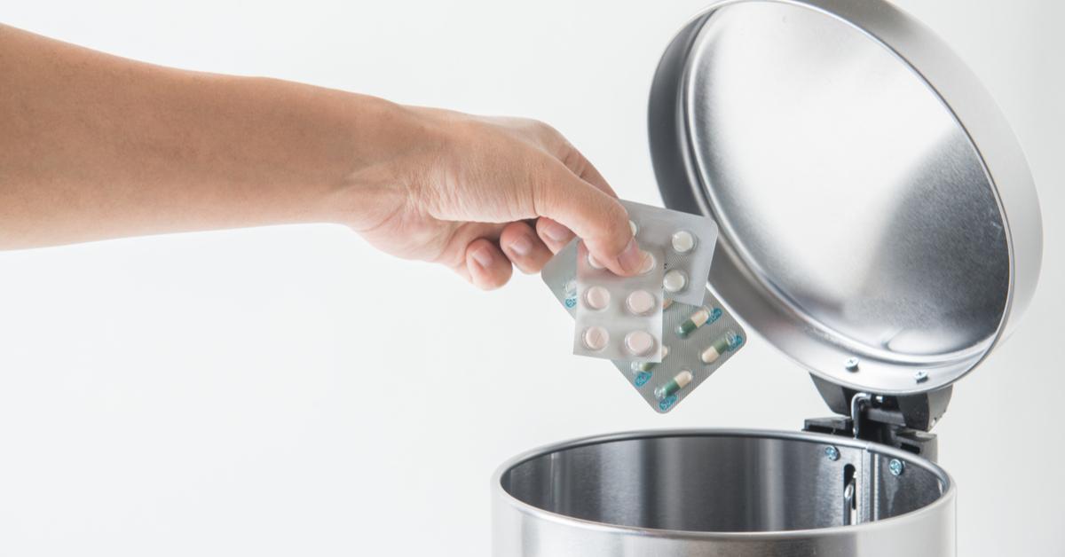 abradilan-apoia-decreto-que-estabelece-a-logística-reversa-de-medicamentos