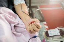 grupo-investfarma-realiza-campanha-para-incentivar-a-doação-de-sangue